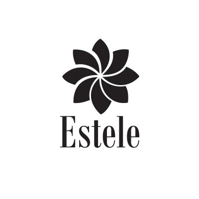 Estele logo
