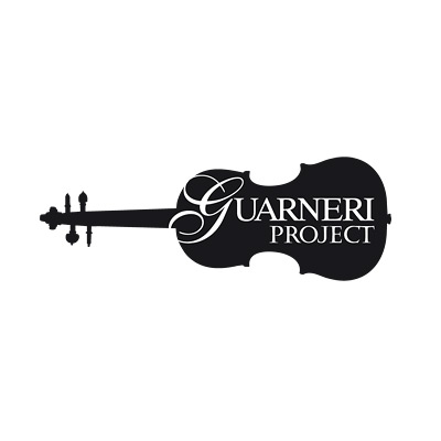 Guarneri project logo