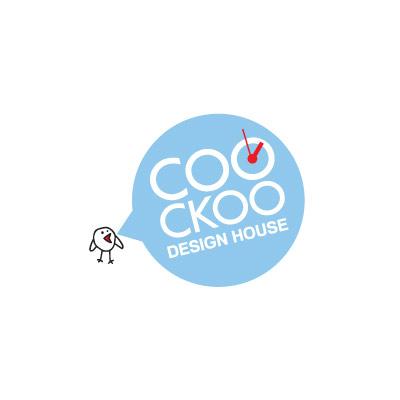 COOCKOO stilistika