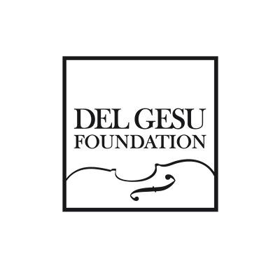 DEL GESU logo