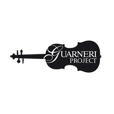 Guarneri project logo