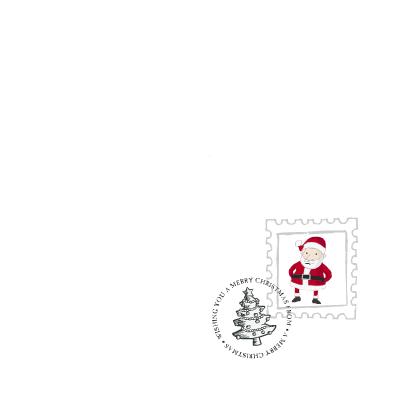 BDC Kalėdos 2009