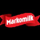 MarkoMilk
