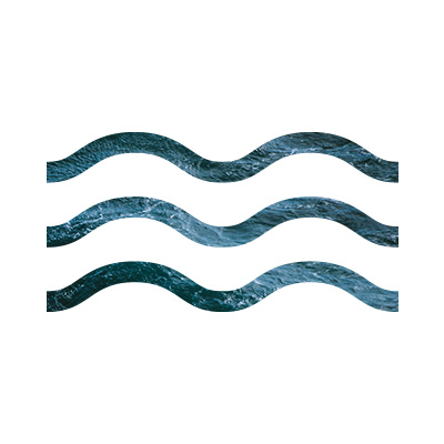 ŠVENTOSIOS VARTAI Logotype